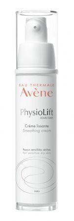 Avene Physiolift krem na dzień 30ml
