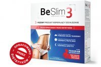 BE SLIM 3 90tabl.