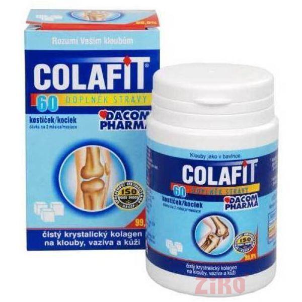 Suplement diety stawy ko ci wzmocnienie odbudowa for Kolagen w tabletkach