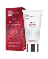 Emolium Skin Repair Dermonaprawczy Krem do stóp, 100 ml