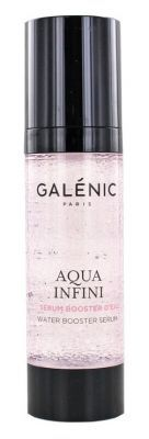 Galenic Aqua Infini serum 30ml