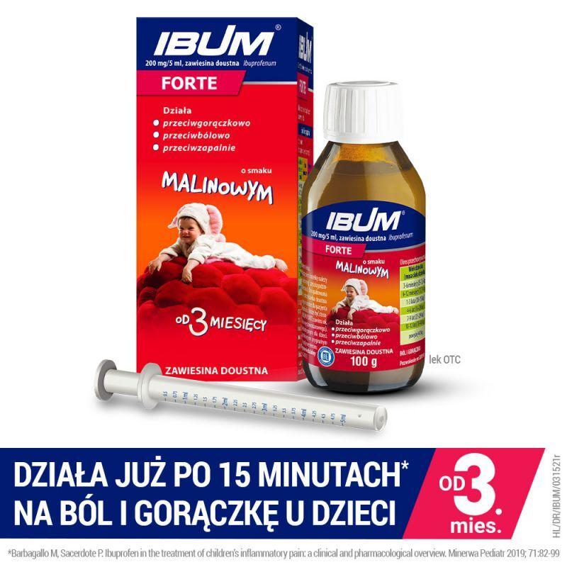 niesteroidowe leki przeciwzapalne a alkohol