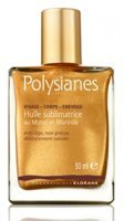 Klorane olejek Polysianes 50ml