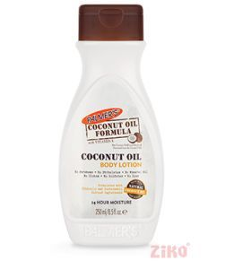 Palmers Coconut balsam do ciała 250ml
