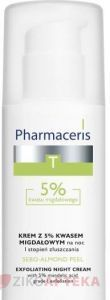 Pharmaceris T Sebo Almond Peel 5% 50ml