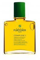 Rene Furterer Complexe 5 koncentrat 50ml