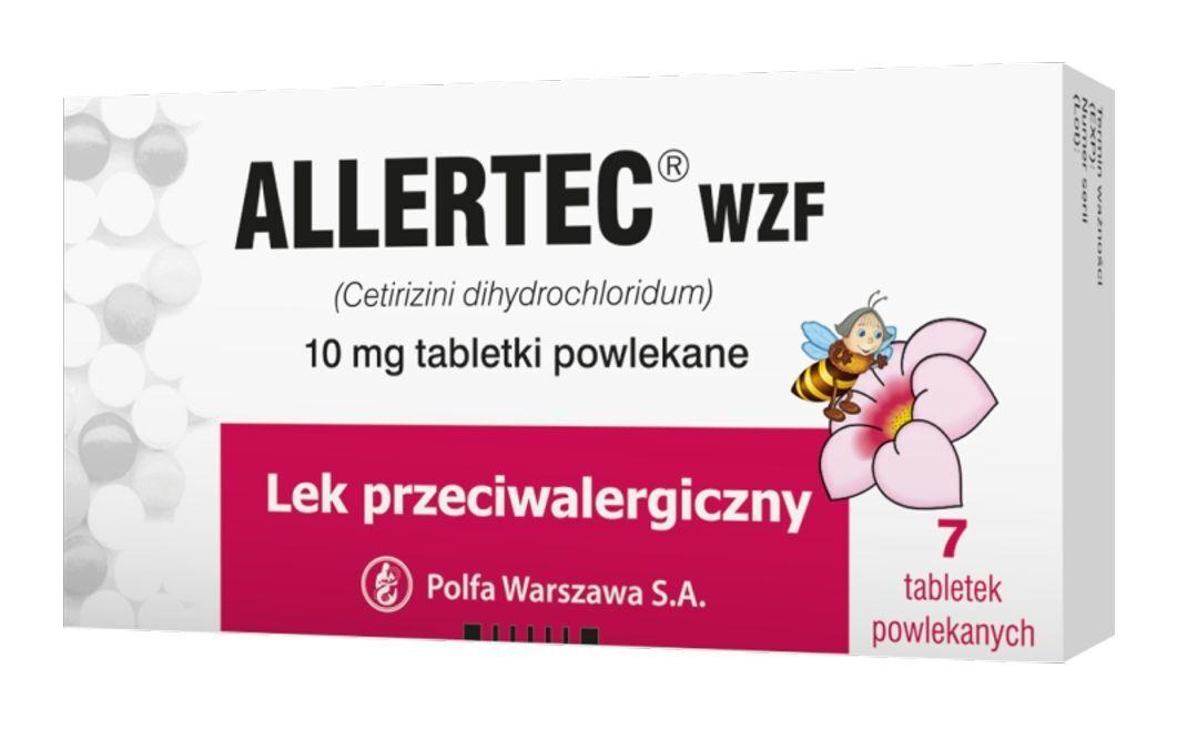 lek na leki na receptę