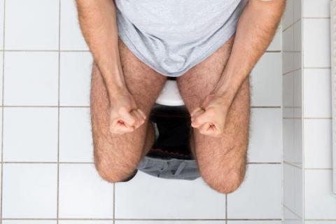 penis i penis