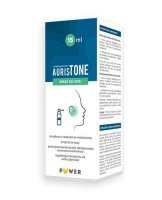 Auristone spray do uszu, 15 ml