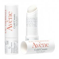 Avene Cold Cream Odżywcza pomadka do ust, 4 g