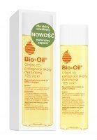53b35c23a63c2c Bio-Oil Specjalistyczny olejek na blizny, rozstępy i nierównomierny  koloryt, 125 ml