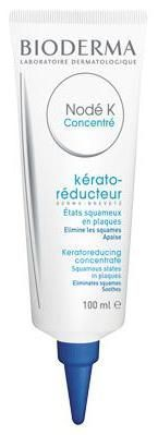 Bioderma Node K emulsja 100ml
