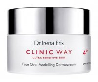 Dr Irena Eris Clinic Way LIFTING 4° krem na dzień 50 ml