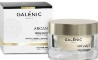 Galenic Argane krem do cery suchej 50ml