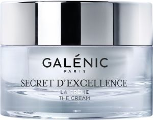 Galenic Secret D'exellence krem 50ml