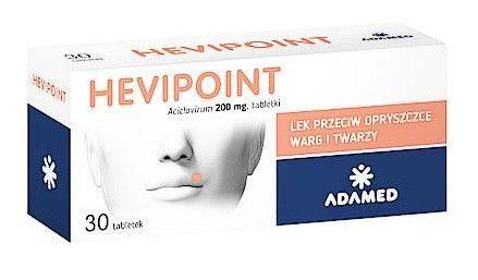 Modafinil 200 mg kit