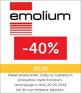 TZM-Emolium