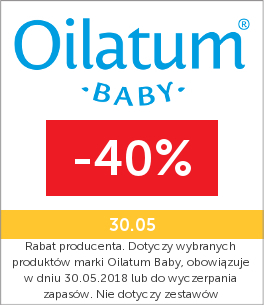 TZM-Oilatum-Baby