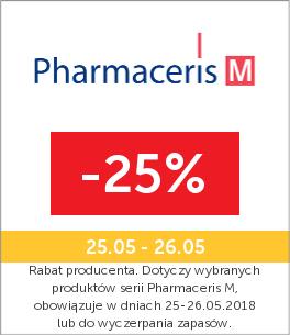 TZM-Pharmaceris-M