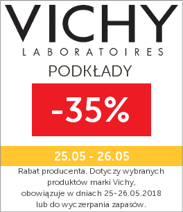 TZM-Vichy-Podklady