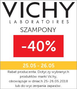 TZM-Vichy-Szampony