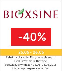 TZM-Bioxsine
