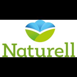 Naturell