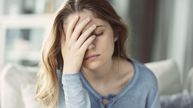 depresja a potencją co do nasmarowania penisa, jeśli nie ma smaru