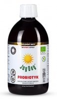 Joy Day Probiotyk, 500 ml