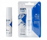 KIN Fresh odświeżający spray do ust, 15 ml