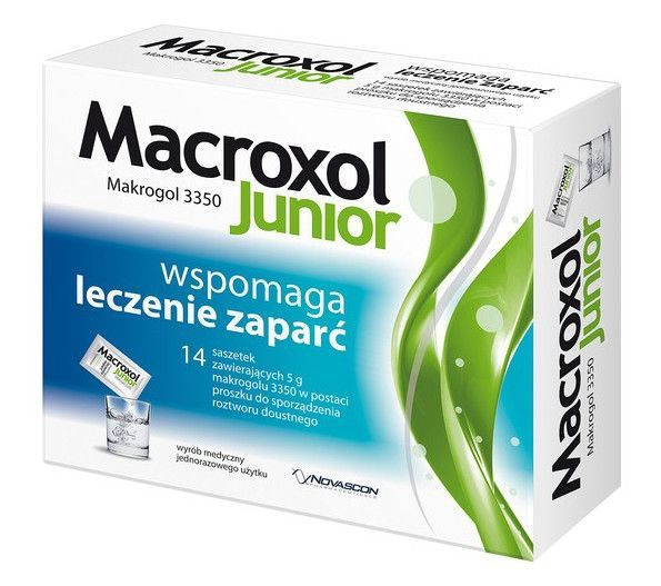 Leki - Centrum Medyczne Medicover