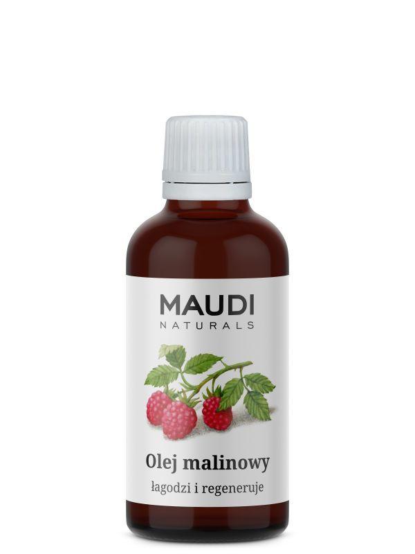 Maudi