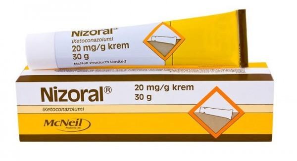 viagra 10 pills 3.87