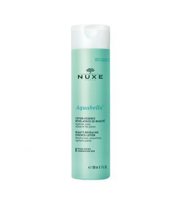 NUXE Aquabella Tonik-esencja do twarzy, 200 ml