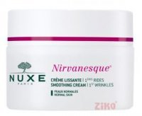 Nuxe Nirvanesque krem cera normalna 50ml