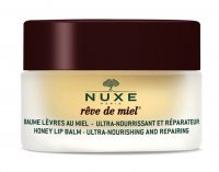 NUXE REVE balsam do ust 15g