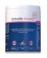 Ortholife Natality, 300 g