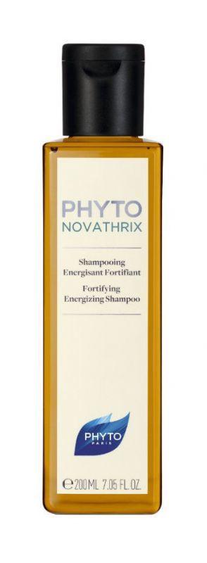 phyto szampon przeciw wypadaniu wlosow