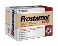 prostamol pomaga erekcji)