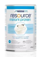 Resource Instant Protein, 400 g