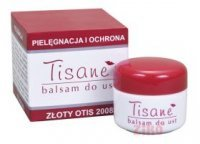 Tisane balsam do ust, 5 ml