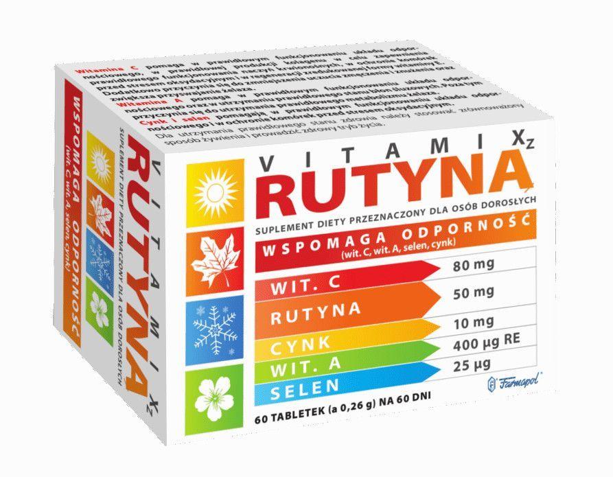 Najskuteczniejsze tabletki na odchudzanie bez recepty!!!Pilne. - forum odchudzanie - sunela.eu